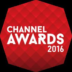 Protinus IT is door de redactie vanChannelweb.nlgenomineerd in de categorie 'Best Software License Partner of the Year'!