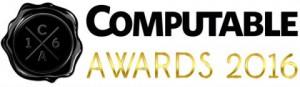 Protinus IT genomineerd voor Computable Awards 2016