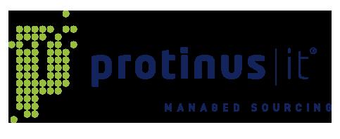 Protinus: leiden in innovatie is nu belangrijker dan ooit