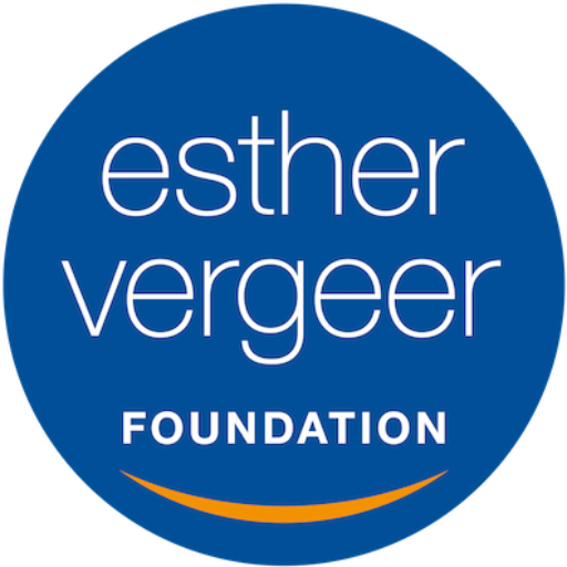 Steun Protinus IT voor Esther Vergeer Foundation