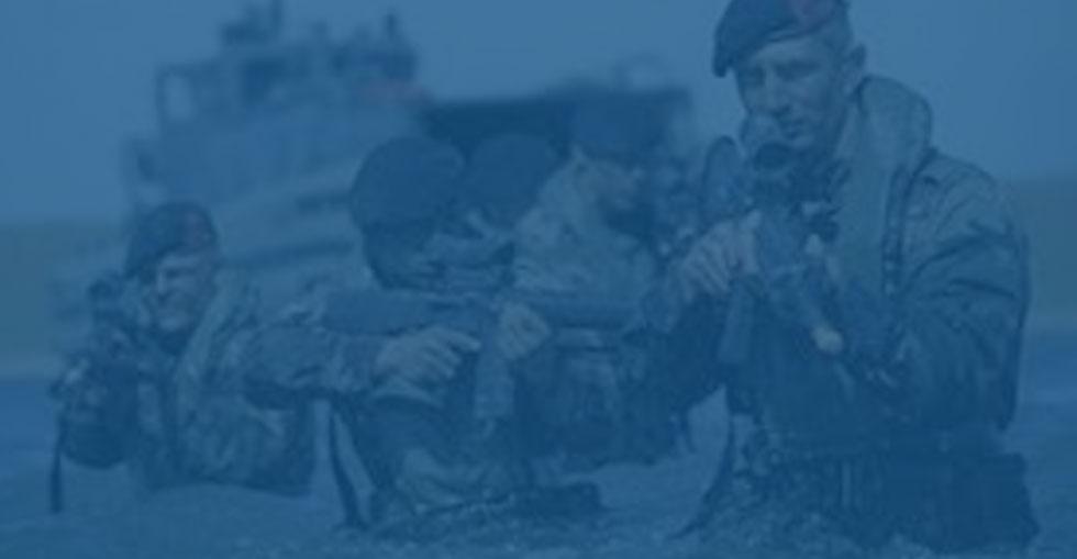Protinus IT wint aanbesteding Ministerie van Defensie van levering Voeding- en UPS apparatuur