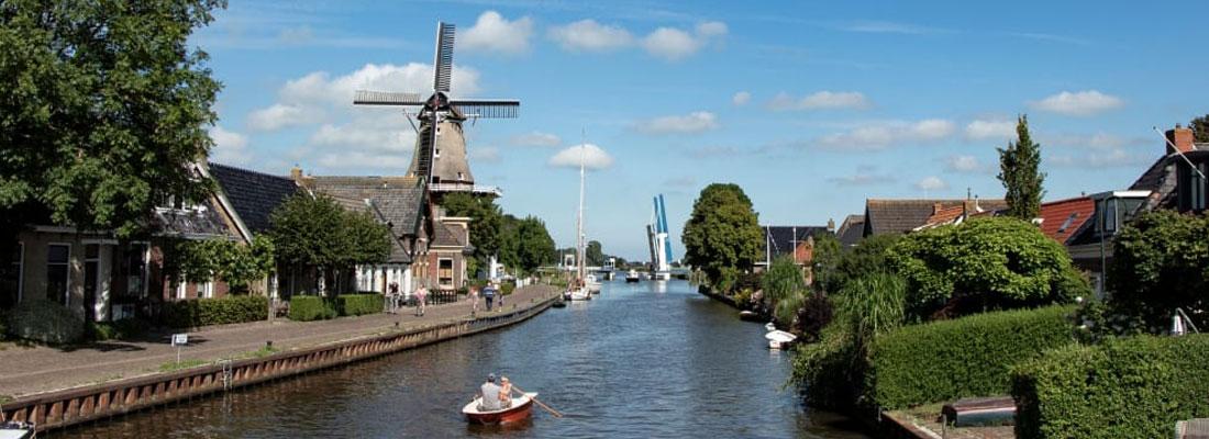 Provinsje Fryslân gunt de combinatie Protinus IT & Insight Enterprises Netherlands BV aanbesteding ''Reseller Standaard Softwarelicenties''