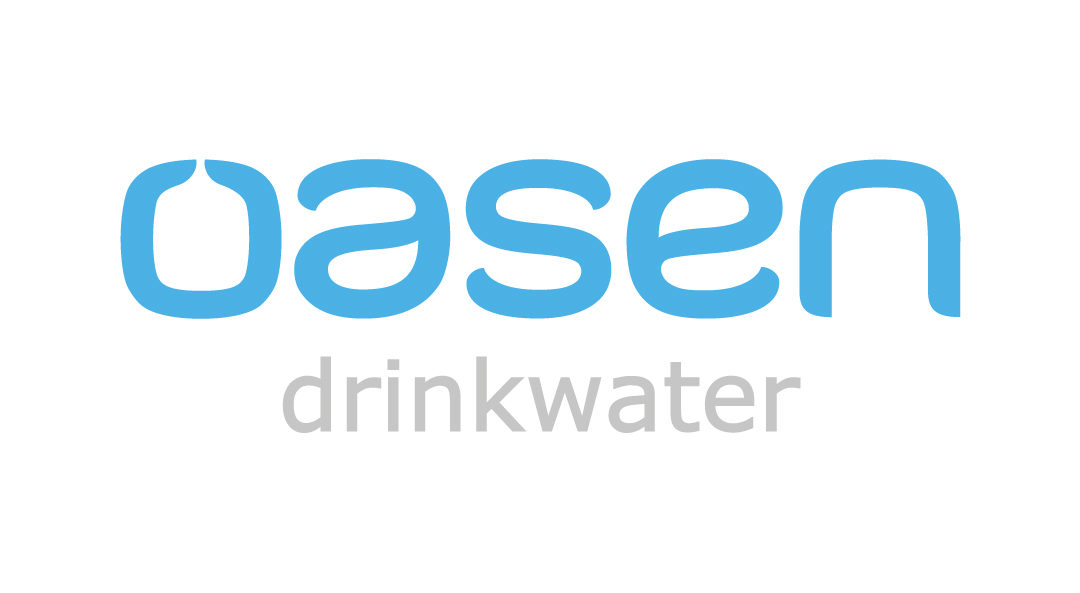 Drinkwaterbedrijf Oasen gunt Protinus IT aanbesteding 'Reseller ICT licenties'