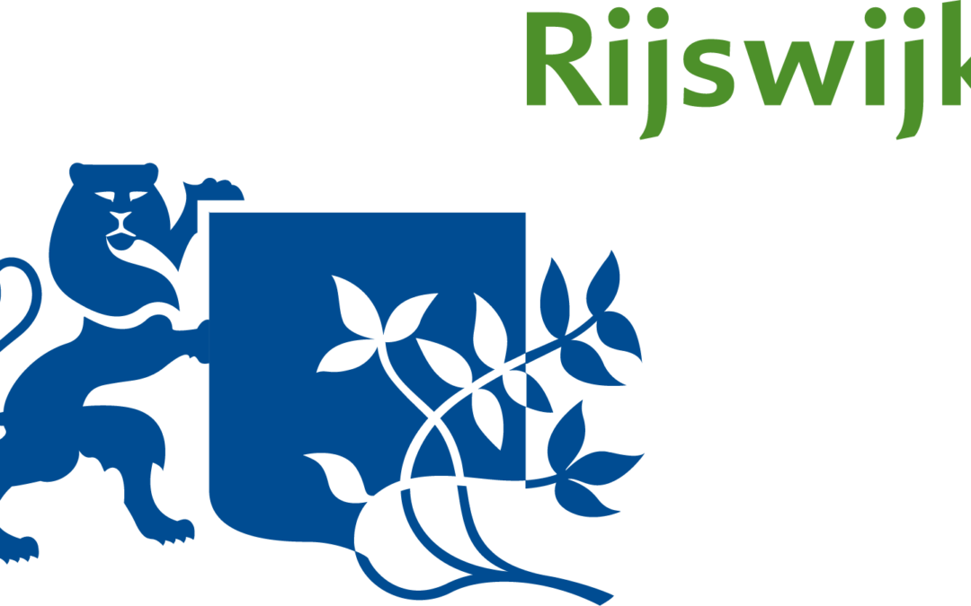 The municipality of Rijswijk, the netherlands loves Protinus, IT procurement, Delivery standaardprogrammatuur, and related services