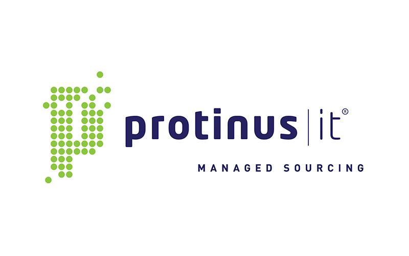 Protinus IT en BTC medewinnaar aanbesteding IWR2016|LAM